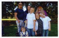 nsw-apology-family1