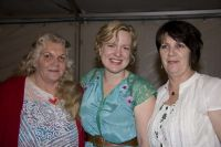 z nsw Women's Gathering Hay 200700138